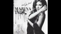 Marina Tadic - Bilo nam je mega mega (bonus) - (Audio 2012) HD