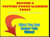 Youtube Power Slam -partner Slam - Project X Tube | Youtube Power Slam -partner Slam - Project X Tube