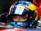 Entretien avec Jean-Louis Moncet après GP Hongrie Part 2