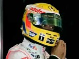 Entretien avec Jean-Louis Moncet après GP du Japon 2008