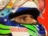Entretien avec Jean-Louis Moncet avant GP du Japon 2008
