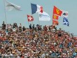 Entretien avec Jean-Louis Moncet avant GP de Chine 2008