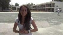 Μαθητές Παγκύπριες (2)