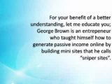 Link Building Course | Point Blank SEO | Link Building Course | Point Blank SEO