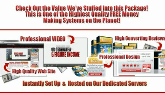 Viral Review Bot - Creating A Real Community Of Viral Money Makers | Viral Review Bot - Creating A Real Community Of Viral Money Makers