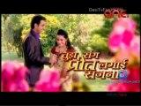 Tujh Sang Preet Lagayee Sajna 17th May 2013 VidTujh Sang Preet Lagayee Sajna 17th May 2013 Video Watcheo Watch