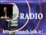 Internationale Irib 051713 Bassam Tahhan - La campagne d'intoxication contre Mr Bachar Assad