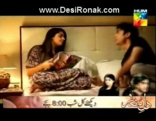 Zindagi Gulzar Hai Episode 25 - May 17, 2013 - Part 1