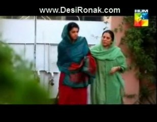 Zindagi Gulzar Hai Episode 25 - May 17, 2013 - Part 3