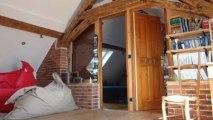 Grande maison à vendre à Lans en Vercors dans le Massif du Vercors !