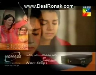 Zindagi Gulzar Hai Episode 25 - May 17, 2013 - Part 4