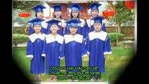 may lễ phục tốt nghiệp,may áo tốt nghiệp,may lễ phục tốt nghiệp giá rẻ,áo tốt nghiệp,mẫu áo tốt nghiệp