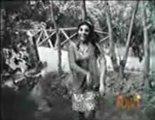 TU MILEY KADI KADI SABAB KI AYE - ( NOOR JEHAN )  By  Aslam Nasir