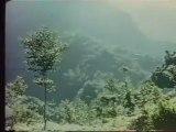 Langage sifflé de  Küskoy Turquie 1960