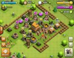 Clash of Clans Hack Gems Builders Shields Cheat Tool 2013