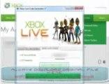 Xbox Live Code Generator 2013 š Générateur de clé Télécharger gratuitement