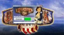 Bioshock Infinite › Générateur de clé Télécharger gratuitement