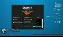 Call of Duty Black Ops 2 Season Pass Code Generator œ Générateur de clé Télécharger gratuitement