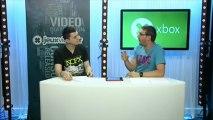Console Microsoft Xbox 720 - Nouvelle Xbox : retour sur les informations disponibles