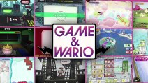 Console Nintendo Wii U - Nintendo Direct - les jeux de l'été sur Wii U (VF)