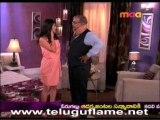 Abhinandhana 20-05-2013 | Maa tv Abhinandhana 20-05-2013 | Maatv Telugu Episode Abhinandhana 20-May-2013 Serial
