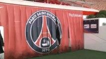 Medien: Ancelotti will PSG verlassen