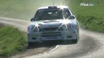 Coupe de France des Rallyes - Rallye de la Lys