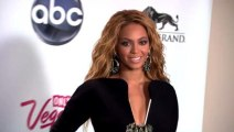 Beyoncé: Will Blue Ivy Hate My Voice?