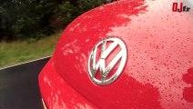 Essai Volkswagen Beetle 2.0 TSI 200ch