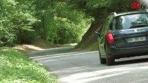 Essai Peugeot 308 SW 1.6 e-HDI