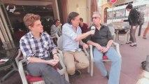 Queer Cannes, 3e épisode: Qui est le jury?