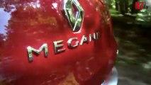 Essai Renault Megane CC 2010
