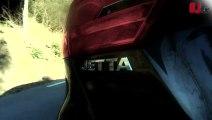 Essai Volkswagen Jetta 2011