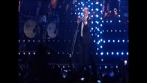 Robbie Williams Live at Brits Awards ♥ZY♥