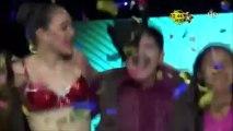 Ganadores de Selena Vive
