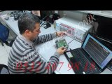 OTO BEYİN TAMİRİ KURSU - Oto Beyin Tamir Kursu -  Dailymotion video