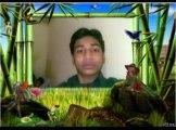 Dua song by waqar attock baryar