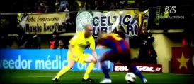 사본 - 50 S바카라 룰 §▶ V J 8 1 5 . C O M ◀§ 바카라 룰econds of Dani Alves - 26_05_2012 [old video]_(360p)
