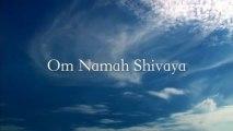 Peaceful Shiva Chants| Shiva Chanting| Om Namah Shivaya Chanting from Shiva's Ecstasy