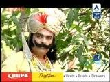 Saas Bahu Aur Saazish SBS [ABP News] 18th May 2013 Video Pt3