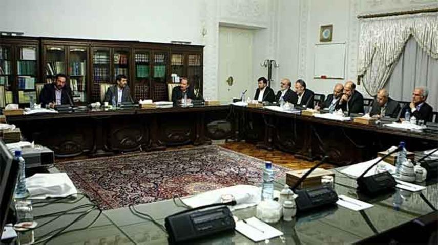 Iran's automotive industry