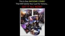 New! Starcraft 2 Secrets Of The Swarm | New! Starcraft 2 Secrets Of The Swarm
