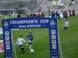 4eme edition champions cup stade velodrome