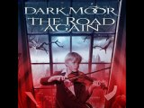 DARK MOOR - The Road Again New Single from ARS MUSICA 2013