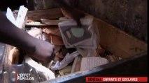 D'étranges écoles coranique au Sénégal