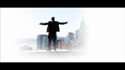 Nouveau 2013 Eminem - Love Of My Life Feat. 50Cent & Obie Trice