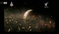 ท่องจักรวาล - สิ่งมหัศจรรย์ทั้ง 7 ของระบบสุริยะ 19May13