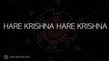 Krishna Chanting - Hare Krishna Hare Rama from Chants of Krishna
