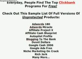 Ewen Chia's Autopilot Internet Income - Make Money On Autopilot! | Ewen Chia's Autopilot Internet Income - Make Money On Autopilot!