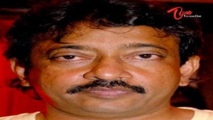 Mallik Comedy - Comments on Anna Hazare - Telugu Version